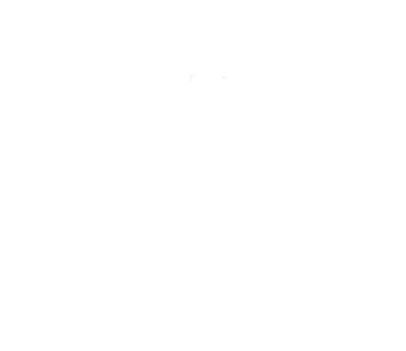 Rifugio FONTANA MURA